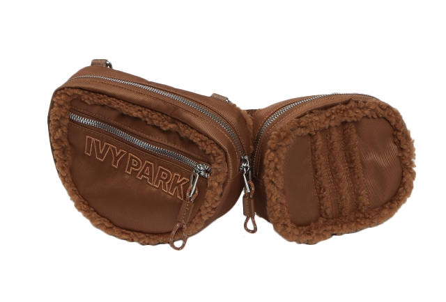 IVP SH BELT BAG