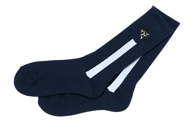 POZESSION SOCKS