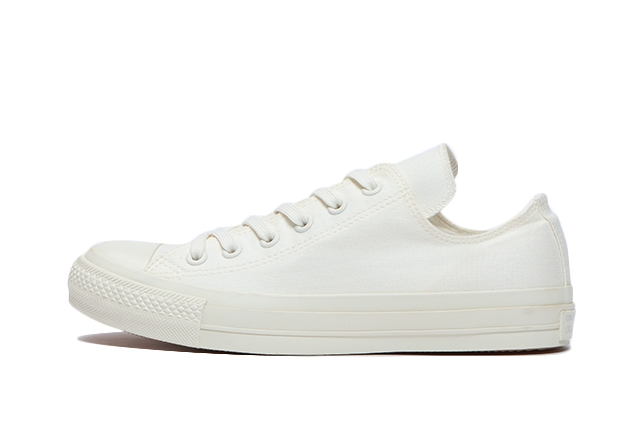 ALL STAR 100 WHITEPLUS OX
