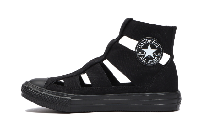 ALL STAR LIGHT GLADIATOR HI